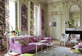 french country living room decorating ideas living room french country style living room fancy small white