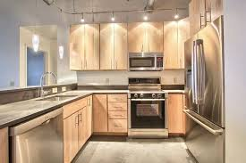 Top Rated Kitchen Cabinets Manufacturers by Best Kitchen Cabinet Brands Cozy Ideas 20 Manufacturers Ratings