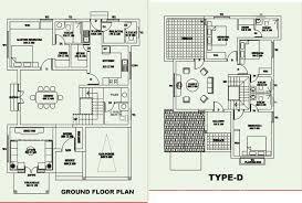 Castle Home Plans 19 Small Castle House Plans Family House Floor Plan Trend