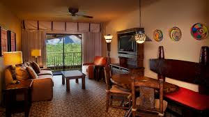 disney u0027s animal kingdom villas my mickey vacation travel