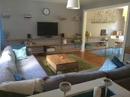 coffee tables splendid west elm marble oval coffee table designs