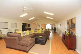 Homes For Rent With Basement In Lawrenceville Ga - 30046 apartments for rent realtor com