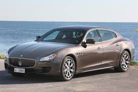 maserati quattroporte 2012 2016 maserati quattroporte pricing for sale edmunds