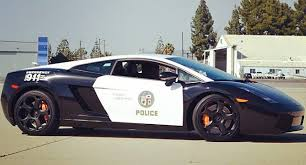 second lamborghini gallardo lapd s second lambo gallardo squad car