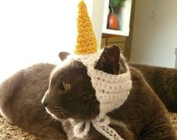 Halloween Costumes Cat Hat Cat Costume Witch Hat Hissy Witch Cat Halloween Costume