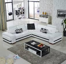 Wilson And Fisher Patio Furniture Manufacturer China Furniture Manufacture Modern Leather Sofa Buy Sofa China