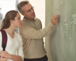 Calcy sign listing Algebra and Math Calculators