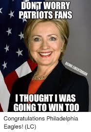 Patriots Fan Meme - 25 best memes about nfl memes twitter nfl memes twitter memes