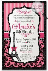 themed birthday invitations themed birthday