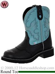 s boots justin black justin boots womens with wonderful exle in uk sobatapk com