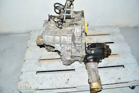 99 03 lexus rx300 auto awd 4x4 transmission jdm 1mz vvti jdm