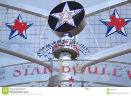 State Fair Of Texas Map by State Fair Texas Sign Star Map Stock Photo Image 60987439