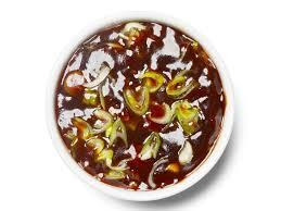 hoisin bbq sauce recipe food network kitchen food network