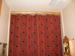 oval shower curtain rod pictures bed u0026 shower the height of