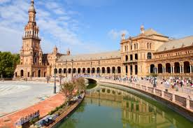 spain study abroad scholarships
