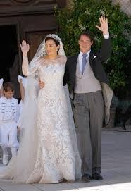 Celebrity Wedding Dresses Uk Celebrity Wedding Dresses Plus Size Masquerade Dresses