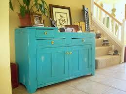 furniture inexpensive distressed green dresser furniture ideas