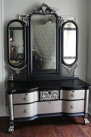 Vanity Mirror Tri Fold Best 25 Tri Fold Mirror Ideas On Pinterest Vintage Vanity