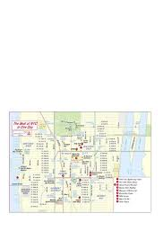 New York City On A Map by 7 Best Maps Images On Pinterest Central Park Map Art And 25th