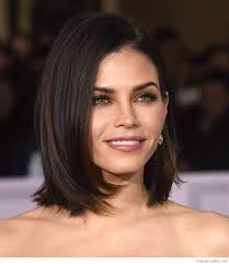 awesome short hairstyles ideas