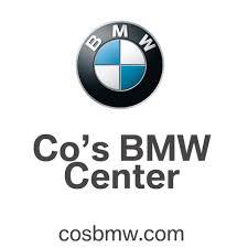 co s bmw center 21 reviews auto repair 4150 byrd dr