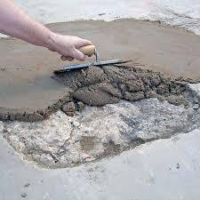 industrial floor paint epoxy floor coating