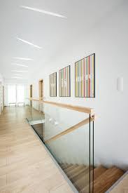 interior contemporary home interior with magic touches u2014 exposure