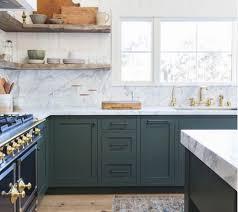 interior design trends 2018 top studio dearborn s top 10 kitchen design trends 2018studio dearborn