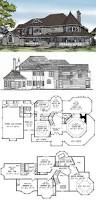 home design house plans with safe room queen anne plan square feet