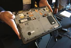 Surface Pro Rugged Case Hp U0027s New Pro X2 Is Built Tougher Than Surface Pro