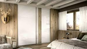 placard chambre sur mesure rangements sur mesure dressing placards portes coulissantes mobalpa