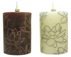 Exquisite Home Decor Candles For The Home Décor U2013 Interior Designing Ideas