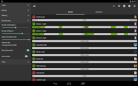 the best downloader for android advanced manager pro android apps on play