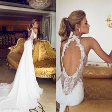 cheap vintage wedding dresses cheap vintage dresses kzdress