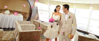 disney cruise wedding celebrate true with a disney cruise line wedding a and