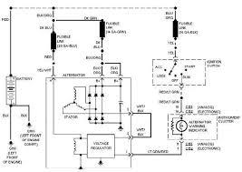 wiring diagram for a 05 taurus wiring wiring diagrams