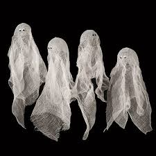 Halloween Decorations For Retail Stores by Halloween Crafts Retail Guide Raising Arizona Kids Magazine