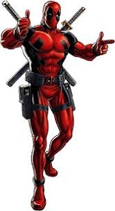 realistic costumes best authentic realistic deadpool costumes for men superheroes