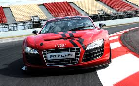 cars audi audi motorsport racing cars pictures and history audi racing