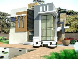 build my own house website to build your own house build your own awesome websites