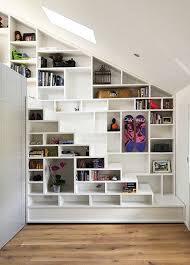 interior designs for small homes interior designs for small homes with well best small house