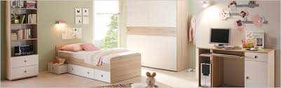 chambre enfant 8 ans best chambre fille 8 ans photos design trends 2017 shopmakers us