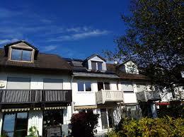 Bad Endorf Plz Referenzen Zeo Solar