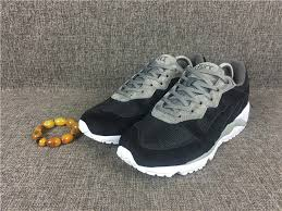 Comfort Running Shoes Asics Gel Lique Black Black Comfort Light Weight H6k0l 9090 Mens