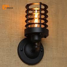 Edison Bulb Wall Sconce Edison Bulb Wall Sconce Dutchglow Org