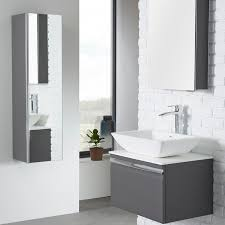white subway tile bathroom ideas white subway tile for adorable personal bathroom interior ideas