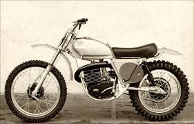 off road motocross bikes for sale vintage ktm motorcycles ktm history u0026 information vintagemx net