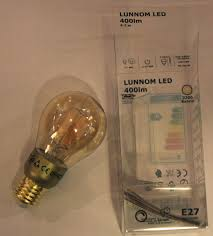 ikea light bulb conversion chart decorative led hblok net freedom electronics and tech