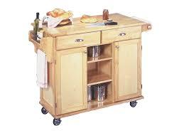 portable kitchen islands kitchen portable kitchen island and 54 portable kitchen island