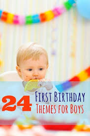 1st birthday party ideas boy 24 birthday party ideas themes for boys birthday party